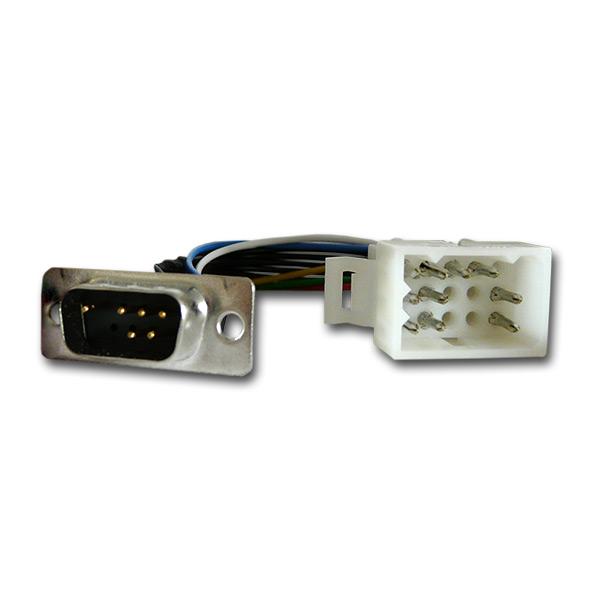 adapter-kabel-6polig-10polig-molex-stecker