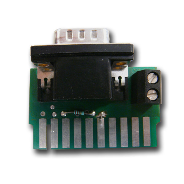 monitor-stecker-ada-crt-10polPdT8VxQ2nmTV3